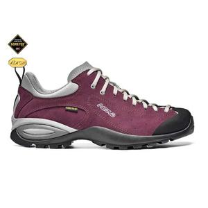 Shoes Asolo Shiver GV GTX A25041 00, Asolo