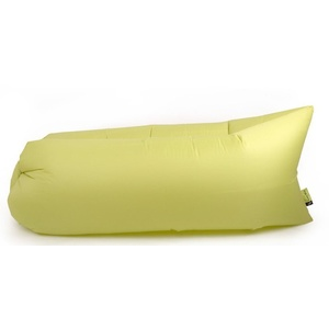 Inflatable bag G21 Lazy Bag Green, G21