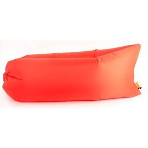 Inflatable bag G21 Lazy Bag Orange, G21