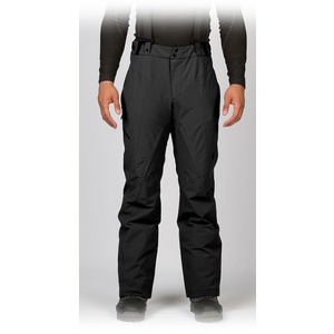 Ski pants Spyder Men's Bormio 153042-001, Spyder