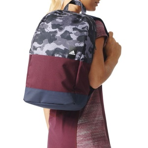 Backpack adidas Classic Backpack M Graphic 4 S98811, adidas