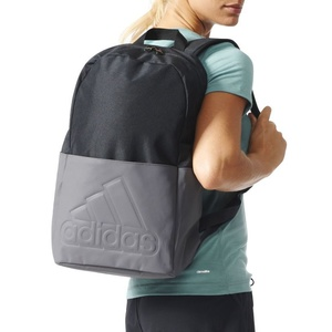 Backpack adidas Versatile Backpack M Logo S99860, adidas