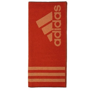 Towel adidas Active Towel L BK0270, adidas