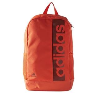 Backpack adidas Linear Performance BP S99969, adidas