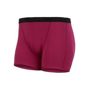 Women panties with hipster panties Sensor COOLMAX FRESH lilla 16200009, Sensor