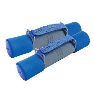 Set dumbbells Spokey SPONGE 2x2 kg, Spokey