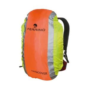Raincoat to backpack Ferrino COVER REFLEX 1 72047, Ferrino