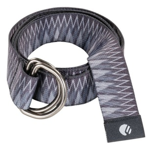 Belt Ferrino Security Belt 72096, Ferrino