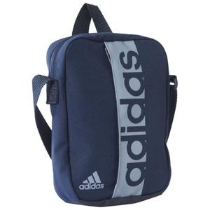 Bag adidas Linear Organizer S99976, adidas