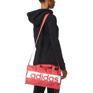 Bag adidas Linear Performance Teambag XS S99950 - gamisport.eu 2d48177c674cd