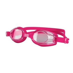 Swimming glasses Spokey BARRACUDA pink, Spokey