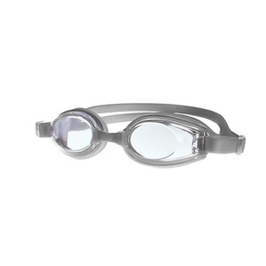 Swimming glasses Spokey BARRACUDA gray, Spokey