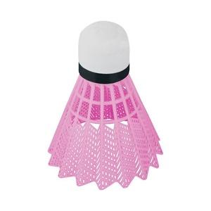 badminton balls Spokey FLAME, Spokey