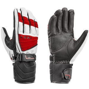 Gloves LEKI Griffin S 636-846304, Leki