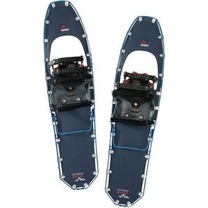 Snowshoes MSR Lightning Ascent M30 men blue 10202, MSR
