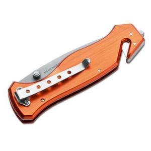 Knife Böker Magnum Medic 01MB364, Böker