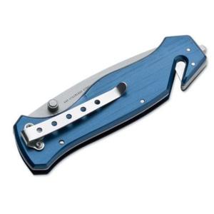 Knife Böker Magnum Law Enforcement 01MB365, Böker