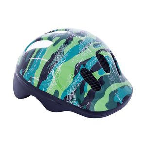 Children cycling helmet Spokey RANGER 44-48 cm, Spokey