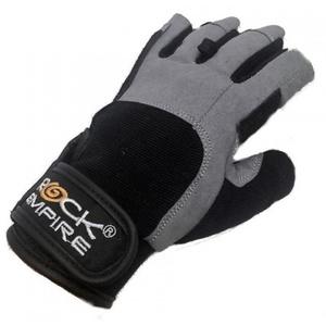 Gloves Rock Empire Rock Gloves ZSG002.000, Rock Empire