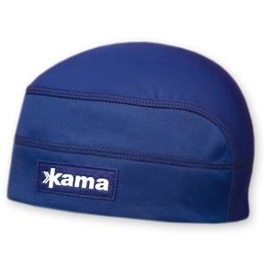 Headwear Kama AW32, Kama