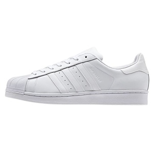 Shoes adidas Superstar M B27136, adidas originals