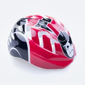Children cycling helmet Spokey APE, Spokey