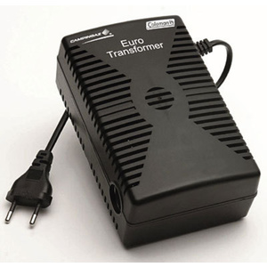 Campingaz Adapter with rectifier 230V / 12V 203164