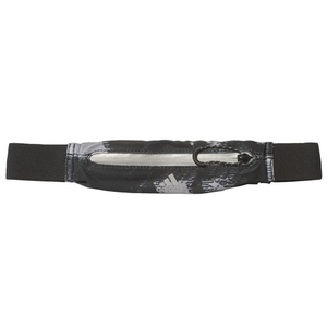 Waistbag adidas Running Belt Graphic S96360, adidas