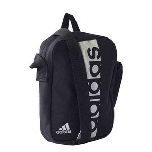 Bag adidas Linear Organizer S99975, adidas