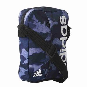 Bag adidas Linear Organizer Graphic S99978, adidas