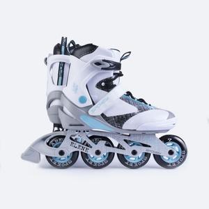 Roller skates Spokey ELENA, Spokey