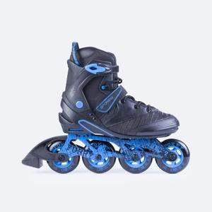 Roller skates Spokey FURRY, Spokey