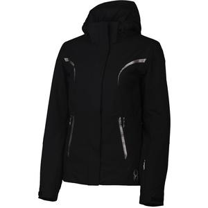 Ski jacket Spyder Women `s Volt 103304-001, Spyder