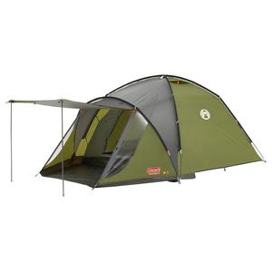 Tent Coleman Hayden 4, Coleman