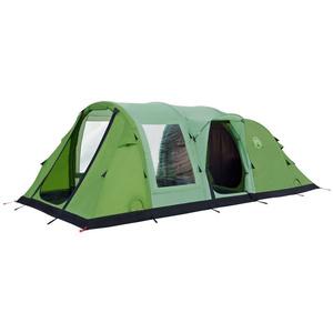 Tent Coleman Valdes 6, Coleman