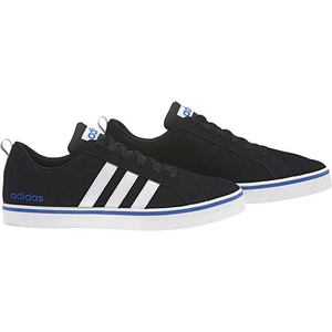Shoes adidas Pace Plus B74498, adidas