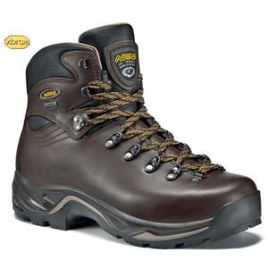 Shoes Asolo TPS 520 GV evo ML chesnut A635, Asolo