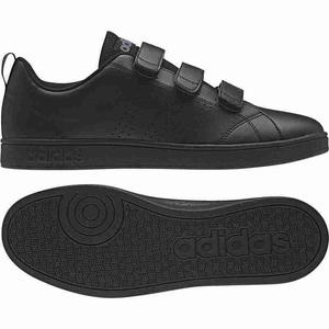 Shoes adidas VS Advantage Clean CMF AW5212, adidas