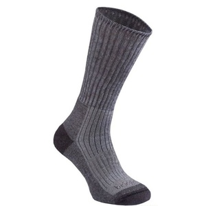 Socks Bridgedale MerinoFusion Trekker MM taupe/927, bridgedale