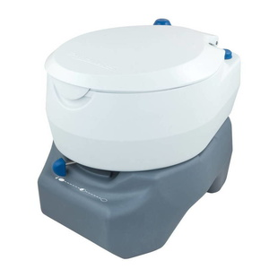 Chemical toilet Campingaz 20L Portable Toilet, Campingaz