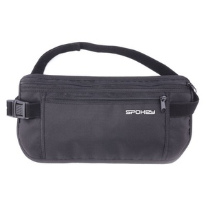 Wallet Spokey INTERCITY 2 black, Spokey