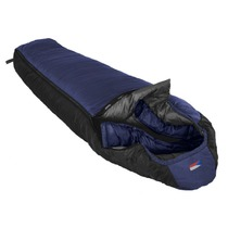 Sleeping bag Prima Lhotse 200 blue, Prima