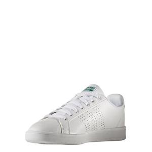 Shoes adidas Cloudfoam Advantage Clean AW3914 ab26346dc6