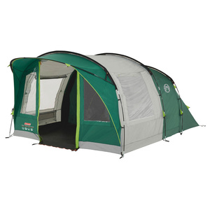 Tent Coleman Rocky Mountain 5Plus, Coleman