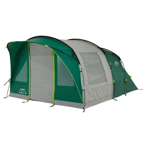 Tent Coleman Rocky Mountain 5Plus, Coleman