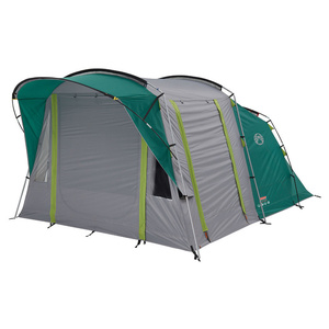Tent Coleman Oak Canyon 4, Coleman