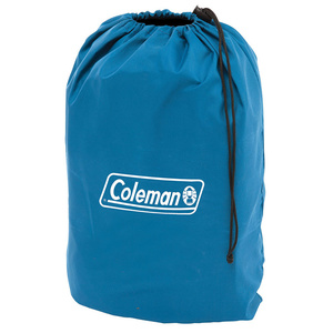 Mattress Coleman Extra Durable Airbed Single, Coleman