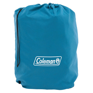 Mattress Coleman Extra Durable Airbed Double, Coleman