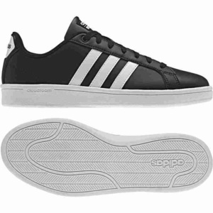 Shoes adidas Cloudfoam Advantage W AW4288, adidas