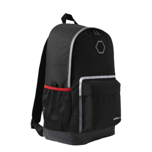 Backpack adidas BP S Daily BQ1308, adidas